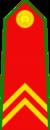 Cấp hiệu Chiến sĩ bậc 1 Công an.png