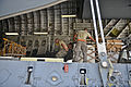 C-17 and Expeditionary Airman support RED HORSE runway mission 150513-F-BN304-208.jpg