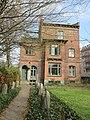 C.F. Aagaards Villa 03.jpg