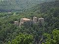 CASTELLO DI ALBANA - panoramio.jpg