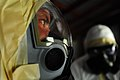 CBRNE Training 120824-F-NW227-004.jpg