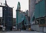 CBR cement factory in Antoing, Belgium (DSCF5121).jpg