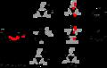 CCR Mechanism (Newman) V2.png