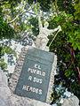 CDO Heroes Monument.jpg