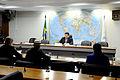 CDR - Comissão de Desenvolvimento Regional e Turismo (19337992588).jpg
