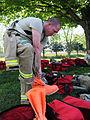CERFP Training Exercise 120524-A-WA628-006.jpg