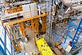 CERN-20060225-15.jpg