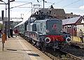 CFL 3608 Mersch 01.jpg