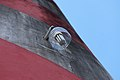 CFL lamp (6819074341).jpg