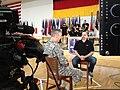 CG interview.jpg