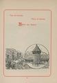 CH-NB-200 Schweizer Bilder-nbdig-18634-page095.tif
