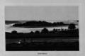CH-NB-Bodensee und Rhein-19059-page009.tif