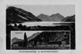 CH-NB-Luzern, Pilatus, Brünig-Route-19122-page004.tif