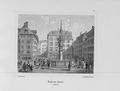 CH-NB-Places publiques & édifices remarquables de la ville de Basle-nbdig-18547-page021.tif