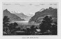 CH-NB-Souvenir de l'Oberland bernois-nbdig-18216-page006.tif