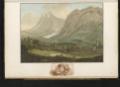 CH-NB - -Glacier superieur de la Vallée du Grindelwald dans le Canton de Berne- - Collection Gugelmann - GS-GUGE-218-37.tif