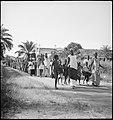 CH-NB - Belgisch-Kongo, Buta- Alltagsszene - Annemarie Schwarzenbach - SLA-Schwarzenbach-A-5-25-157.jpg
