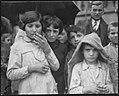 CH-NB - Spanien, Seo de Urgel- Kinder - Annemarie Schwarzenbach - SLA-Schwarzenbach-A-5-01-023.jpg
