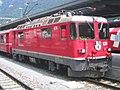 CH RhB GE44 II 624.JPG