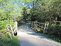 CINLB - 20120916 - Sentier 05.JPG