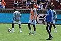 CINvMTL 2019-05-11 - Daniel Kinumbe, Zakaria Diallo, Wilfried Nancy (47962409756).jpg
