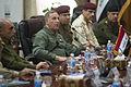 CJCS visits Baghdad 150309-D-VO565-011.jpg