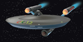 CK-12 spaceship.png