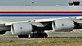 CLX 747-8f LX-VCK 24oct14 LFBO-3.jpg