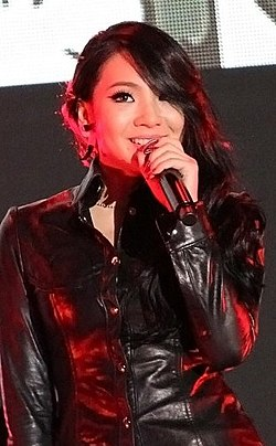 CL of 2NE1 2013 (cropped).jpg
