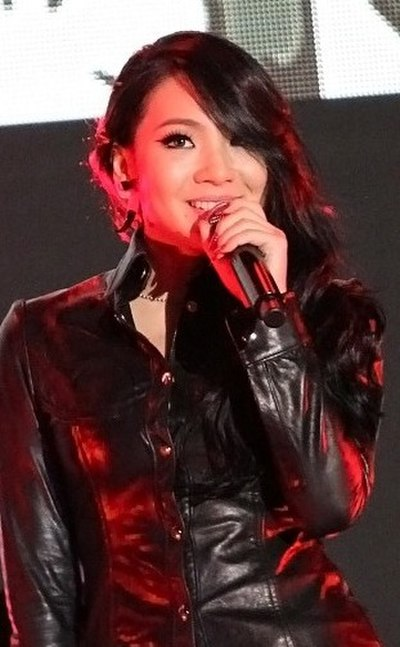 Picture of a band or musician: Cl