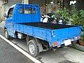 CMC Veryca 1.3L truck left-end.jpg