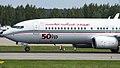 CN-RGN B738 Royal Air Maroc DME UUDD 1 (28885943538).jpg