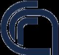 CNR Consiglio Nazionale delle Ricerche logo.png