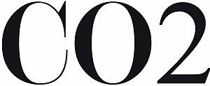 CO2 Cashmere - Image: CO2