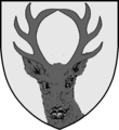 COA Gudmar Magnusson (Ulvaasaatten).png