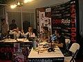 COM Ràdio Barcelona Catalonia 2007.jpg