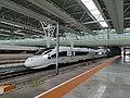CRH380CL-5625 at Shanghai Hongqiao Railway Station.jpg