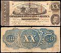CSA - 20 Dollars (1863) obv+rev.jpg