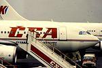 CSA A310s at PRG (15506983073).jpg