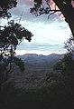 CSIRO ScienceImage 161 Warrumbungles at Dawn.jpg