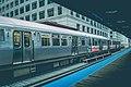 CTA Orange Line Train Chicago (19386339015).jpg