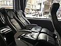 CTM Premium Seats (Feb 2017).jpg