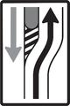 C 29 - Zmena smeru jazdy (vzor).png