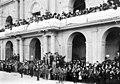 Cabildo celebracion centenario 1910.jpg