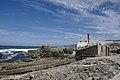 Cabo Raso Light House.jpg
