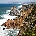 Cabo da Roca (10250868515).jpg