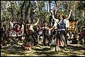 Caboolture Medieval Festival-60 (15543292461).jpg