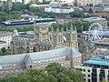 Cabot Tower views.005 - Bristol.jpg