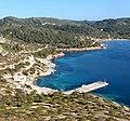 Cabrera Archipelago Maritime-Terrestrial National Park - panoramio (17).jpg