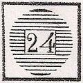 Cachet à barre n°24.jpg